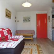 Vente appartement Val Landry