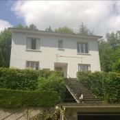 vente Maison / Villa 4 pièces Cahors