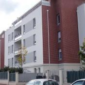 Franconville, Appartement 2 pièces, 45,31 m2