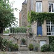 vente Maison / Villa 9 pièces Mayenne