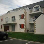 location Appartement 2 pièces Le Guilvinec