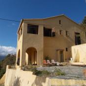 vente Maison / Villa 5 pièces Bisinchi