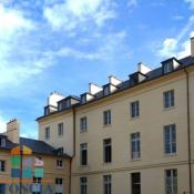 Versailles, Apartamento 2 assoalhadas, 39,4 m2