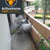 Vente appartement Pau 124 990€ - Photo 9