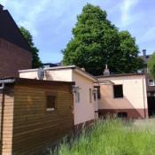 Duisburg, House / Villa 3 rooms,