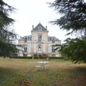 Niort, Castello 10 stanze , 360 m2