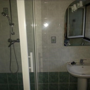 Vente maison / villa St martin d heres 253000€ - Photo 5