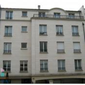 Le Vésinet, Appartement 3 pièces, 75,03 m2
