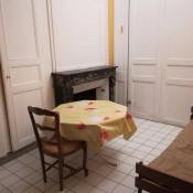 Grenoble, Studio, 20,1 m2