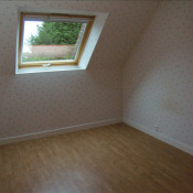 Location maison / villa Ploeuc sur lie 493€ +CH - Photo 5