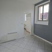 Méréville, Apartamento 2 assoalhadas, 32 m2