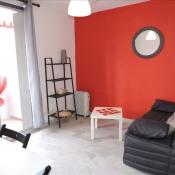location Appartement 1 pièce Grande Motte