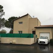 Combaillaux, Villa 5 pièces, 130 m2
