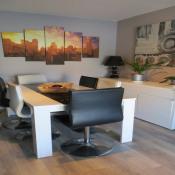 Millau, Apartamento 4 assoalhadas, 69 m2