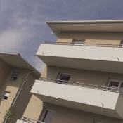 location Appartement 3 pièces Bethune