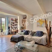 Lourmarin, Maison de village 5 pièces, 150 m2