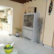 vente Maison / Villa 8 pièces Wasquehal