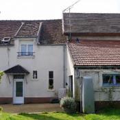 vente Maison / Villa 6 pièces Mormant