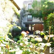 vente Maison / Villa 9 pièces Chauvigny