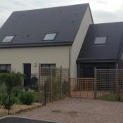 Maison avec terrain Bourg-des-Comptes 106 m²