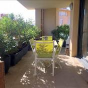 Aix en Provence, квартирa 3 комнаты, 87 m2