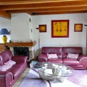 Baillet en France, 别墅 6 间数, 125 m2