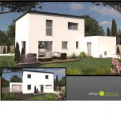 vente Maison / Villa 5 pièces Locmaria Plouzané