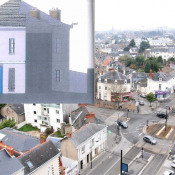 Nantes,