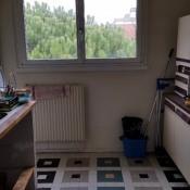 Toulouse, Appartement 3 pièces, 64 m2