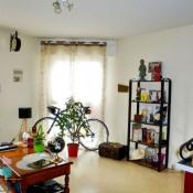 produit d'investissement Appartement 2 pièces Lorient