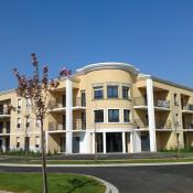 Aire sur l'Adour, Appartement 3 pièces, 57 m2