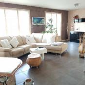 Décines Charpieu, Appartement 3 pièces, 74,19 m2