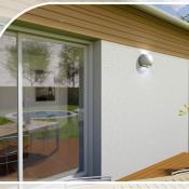 Maison 3 pièces + Terrain Mennecy