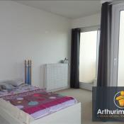 Vente appartement St brieuc 214225€ - Photo 9