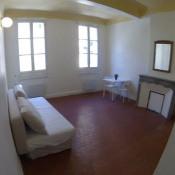 Aix en Provence, Studio, 27 m2