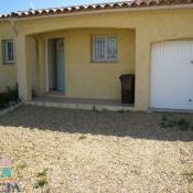 Collias, Villa 3 rooms, 75.11 m2