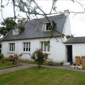 Sale house / villa Pledran 152500€ - Picture 6