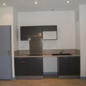 Béziers, Apartment 2 rooms, 53.8 m2