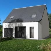 vente Maison / Villa 4 pièces Pezou