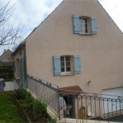 vente Maison / Villa 6 pièces Auxerre