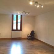 Moûtiers, квартирa 3 комнаты, 60 m2
