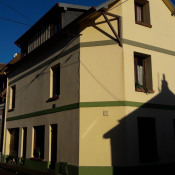 Trouville sur Mer, Maison / Villa 6 pièces, 130 m2