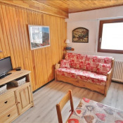 Vente appartement Val D Isere