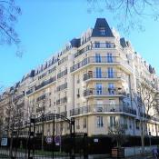 Issy les Moulineaux, Apartamento 3 assoalhadas, 77,16 m2