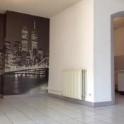 Rive de Gier, Appartement 3 pièces, 67 m2