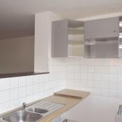 Viarmes, Appartement 2 pièces, 38 m2