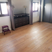 Vincennes, Duplex 2 assoalhadas, 50 m2