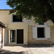 location Maison / Villa 4 pièces Les Billaux