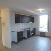 location Appartement 3 pièces Saint-Laurent-du-Pont