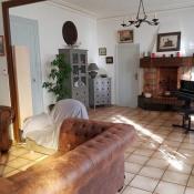 Tournus, Maison / Villa 10 pièces, 200 m2